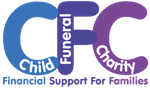 Childrens Funeral Charity CFC