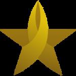 national celebrant award