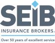 seib_logo_50