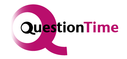 Question-Time-logo