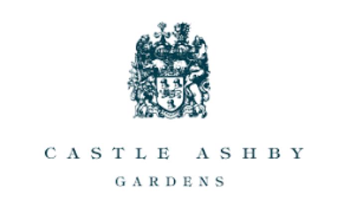 castle-ashby