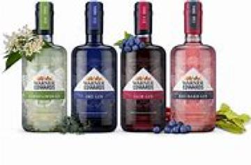 gin-distillery