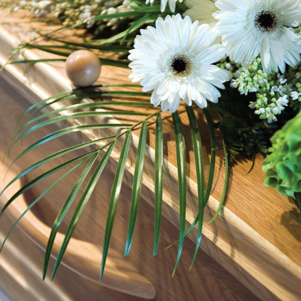 The funeral industry and funeral celebrants – Visions for the future