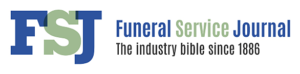 FSJ masthead logo