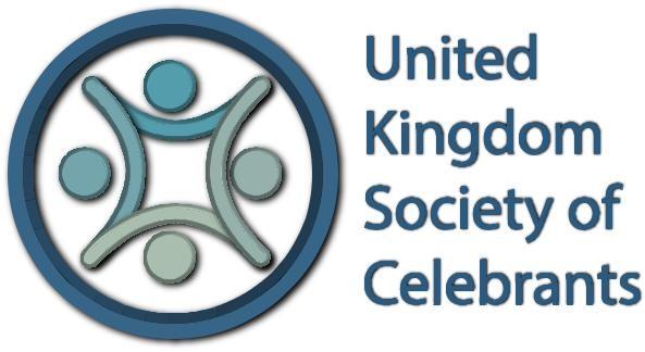 UKSOC Logo