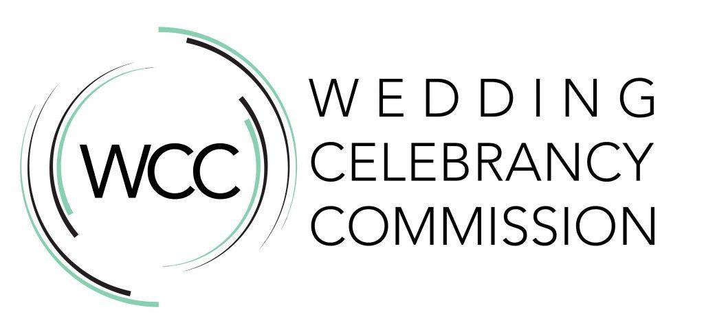 WCC NEW LOGO (1)